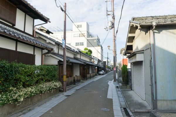 枚方公園駅-34