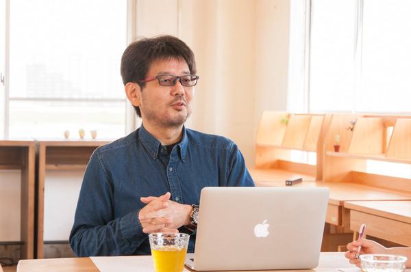 中村さんインタビュー-38