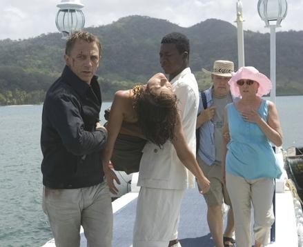 007-慰めの報酬-4