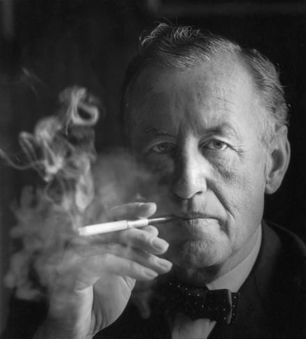 イアン・フレミング生誕100年-ジェームズ・ボンド-13