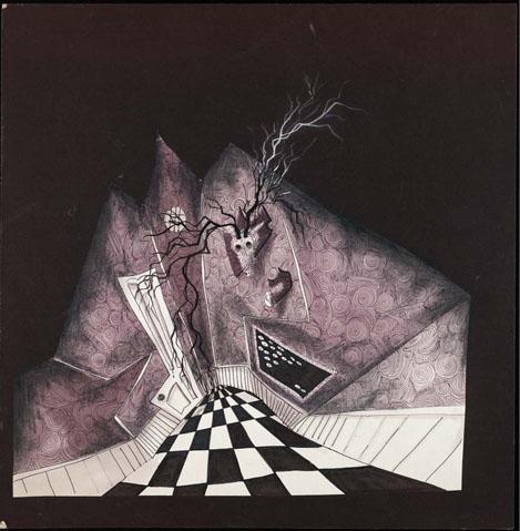 ティム・バートン-MOMA-4