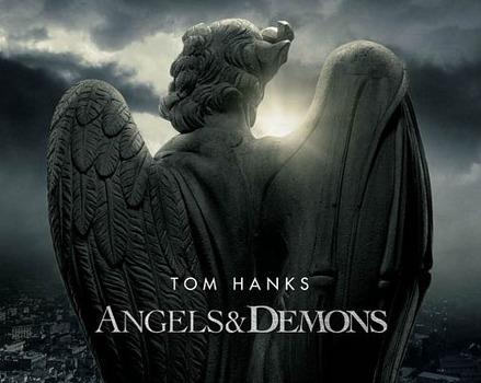 天使と悪魔-2