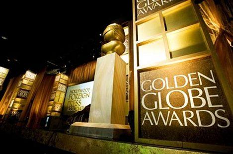 第67回-ゴールデングローブ賞