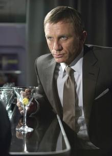 007-慰めの報酬-17