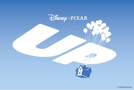 ディズニー-ピクサー-UP-アップ-ロゴ