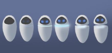 WALL・E-ウォーリー-8