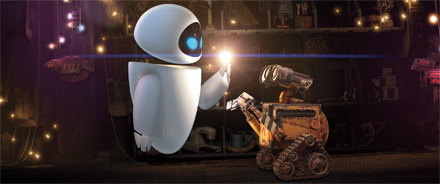 WALL-E/ウォーリー-newphoto-3