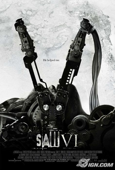 SAW6-ポスター2