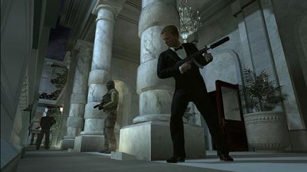 007-慰めの報酬-ゲーム