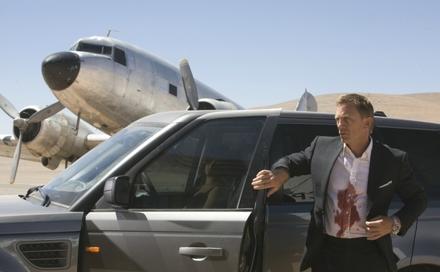 007-慰めの報酬-2