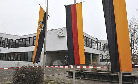ドイツ-17歳少年-銃乱射事件-アルベルトビレ実科学校-1