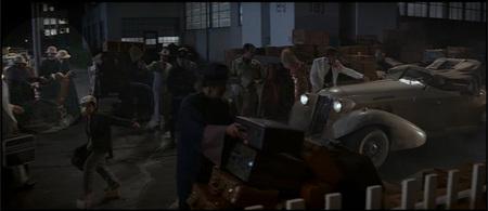 インディ・ジョーンズ-魔宮の伝説-カメオ-1