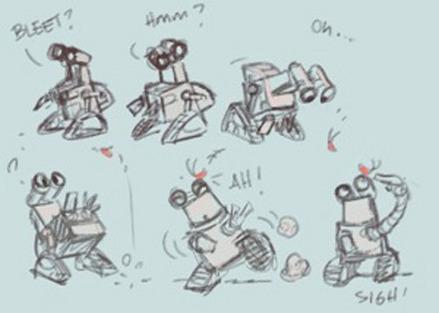 WALL・E-ウォーリー-4