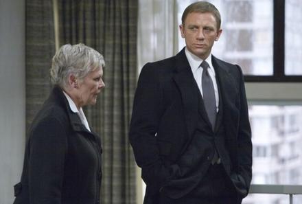 007-慰めの報酬-12