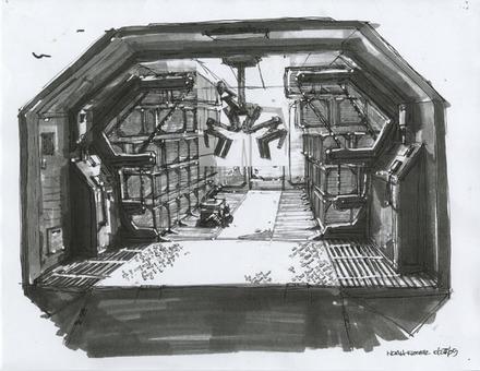 WALL・E-ウォーリー-14