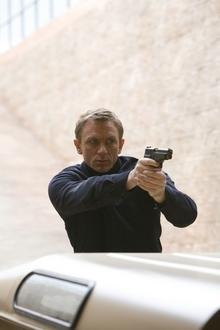 007-慰めの報酬-14