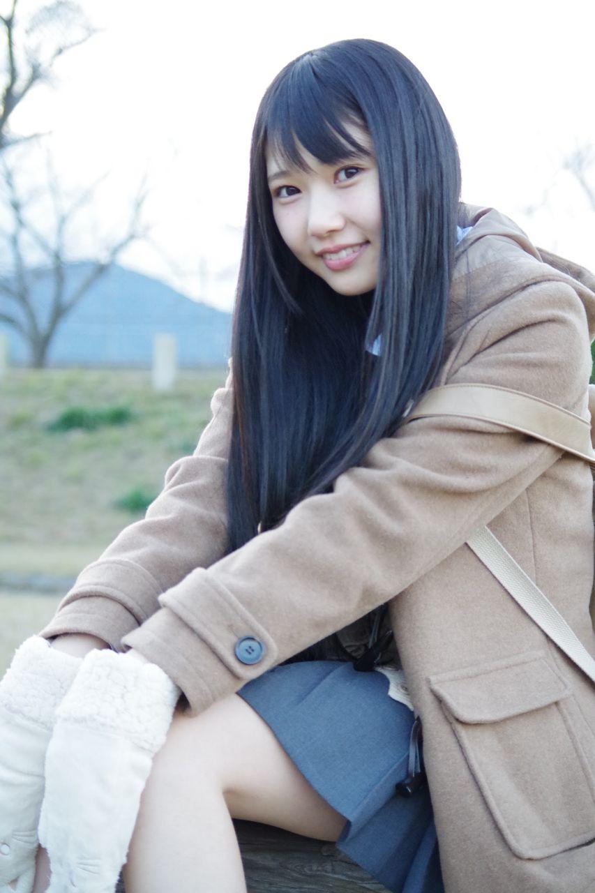 井上由莉耶 畫像 : 【HKT48】井上由莉耶 畫像まとめ【ゆりや ...