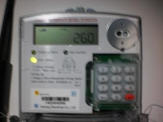 P5220006