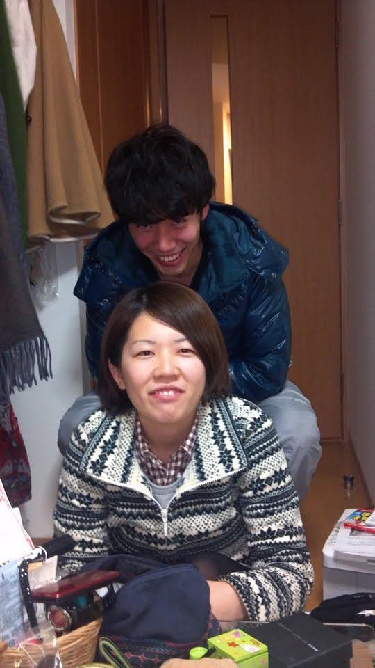 2011年12月 : 今夜は立ちバックオーライ!!!!(仮)