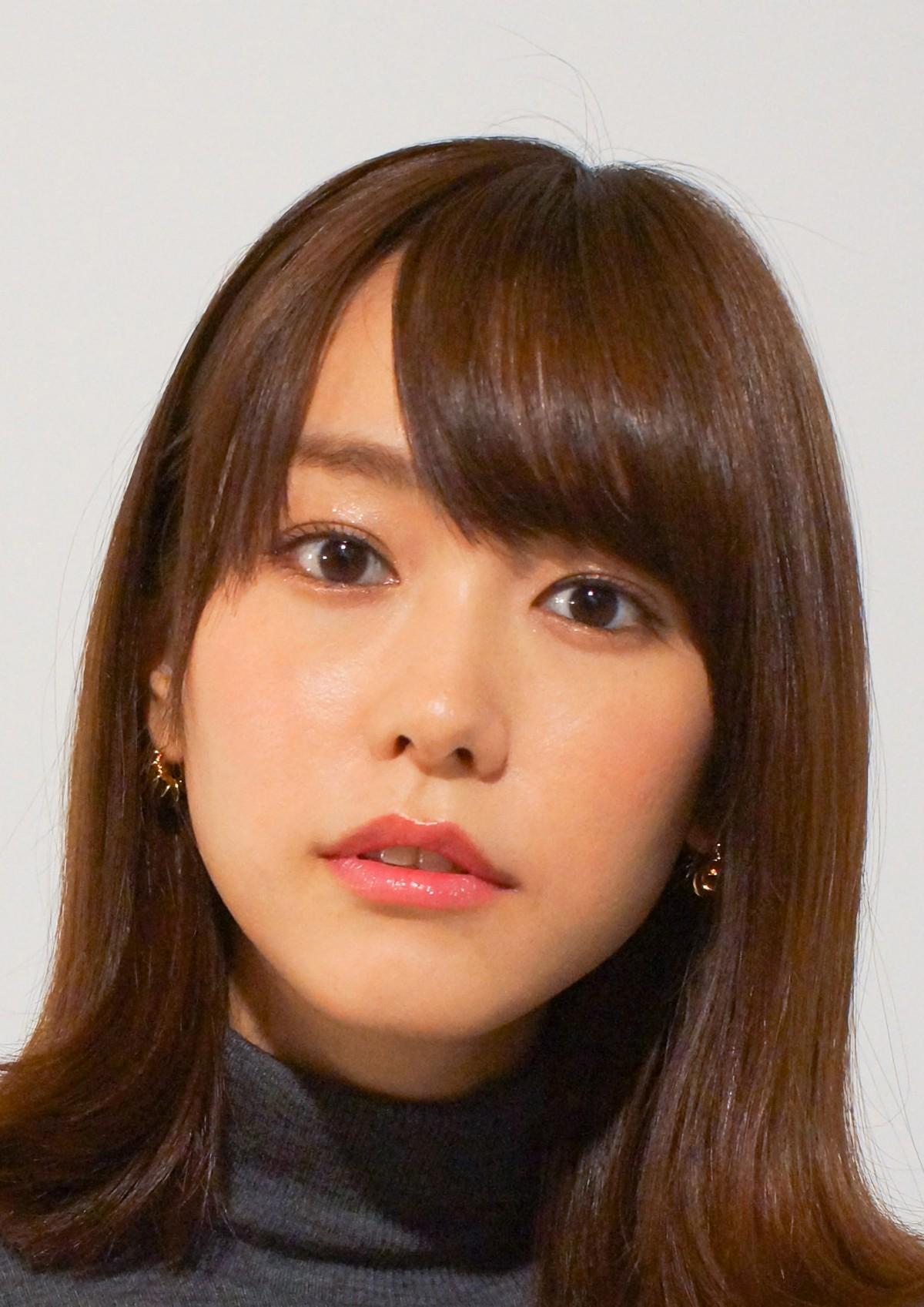 ibukeblog : 155.桐谷美玲