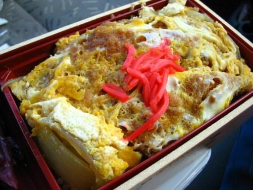 「スーパーのカツ丼」の画像検索結果