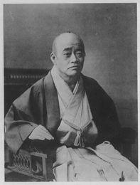 京都の偉人 : 【偉人録】郷土の偉人