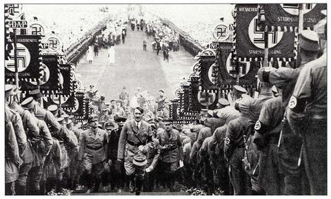 Adolf Hitler 06