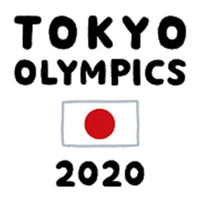 s-tokyo_olympic_hinomaru