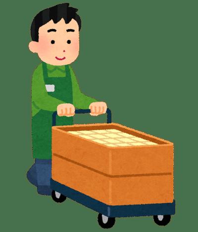 job_shinadashi_man