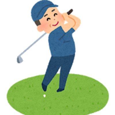 s-golf_ojisan