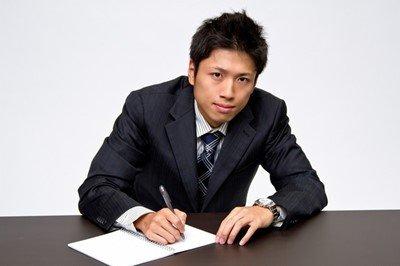 s-MOK_kyouhei-kijyounohuukei_TP_V1