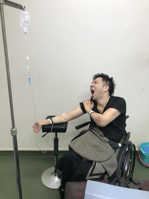 ikezanのブログ : 【永久保存版】 脊髄損傷 射精時の頭痛 対策 &事故後10年経過でも精子の數が 増えた!要因 ...