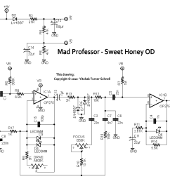 further 300b tube lifier schematic besides 807 tube lifier schematic [ 1199 x 824 Pixel ]