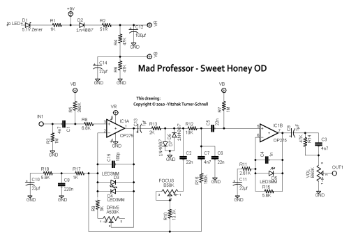 small resolution of further 300b tube lifier schematic besides 807 tube lifier schematic