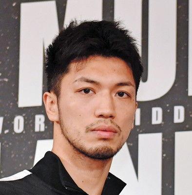 村田諒太、日本ボクシング連盟を痛烈非難「悪しき古き人間」「潔く辞めましょう」
