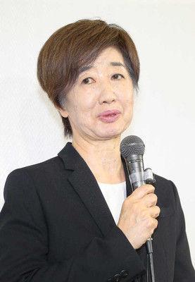 谷岡学長栄監督解任の理由…セコンド固辞も友人とランチ「こんな態度しか取れないのか」