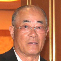 張本勲氏、プロ野球の海外自主トレを「遊びに行っている。飲めや歌えやの浦島太郎」