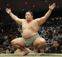 坂上忍、貴ノ岩の暴行を聞いた時の心境は「相撲界ってもうダメなんだな」