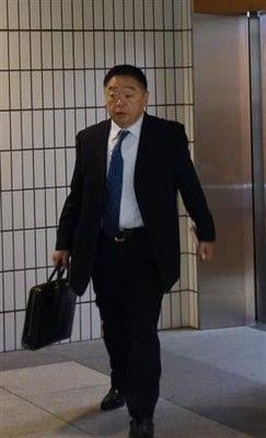 千賀ノ浦親方、「所属変更願」完全版を協会に提出