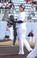 【西武】高木勇人が初回に3失点先頭弾を浴び「自分のやるべきことを見失ってしまった」