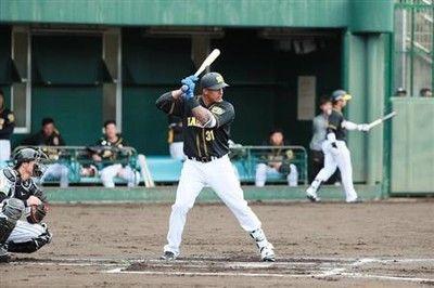 阪神・マルテは「怖い」セ界スコアラー陣戦々恐々