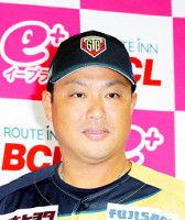 村田修一、NPB支配下登録期限前の最終戦でフル出場2安打
