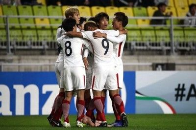 鹿島、クラブ史上初のACL決勝進出!セルジーニョが1得点1アシスト…水原との打ち合い制す