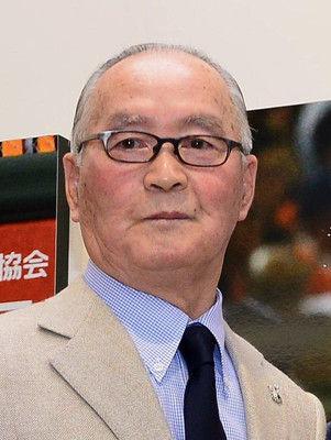 巨人・長嶋茂雄終身名誉監督が退院山口オーナーが明かす