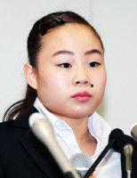 高須医院長、体操の宮川紗江の全面支援を表明「かっちゃんはこれからサポーターになります」