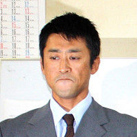【中日】村上隆行氏が1軍打撃コーチに就任