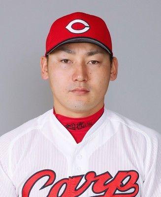 <プロ野球>巨人、丸に関心石井社長「欲しいよね」