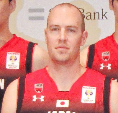 崖っぷちバスケ男子を変えた八村、渡辺、ファジーカスW杯は日本版ドリームチームだ