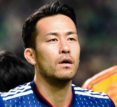 日本代表・吉田主将フェアプレーの重要さ説き海外メディアから拍手喝采