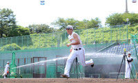 坂本勇人、無駄ではなかった夏のG球場での1か月「親身になって応えてあげないと失礼」若手の財産になった
